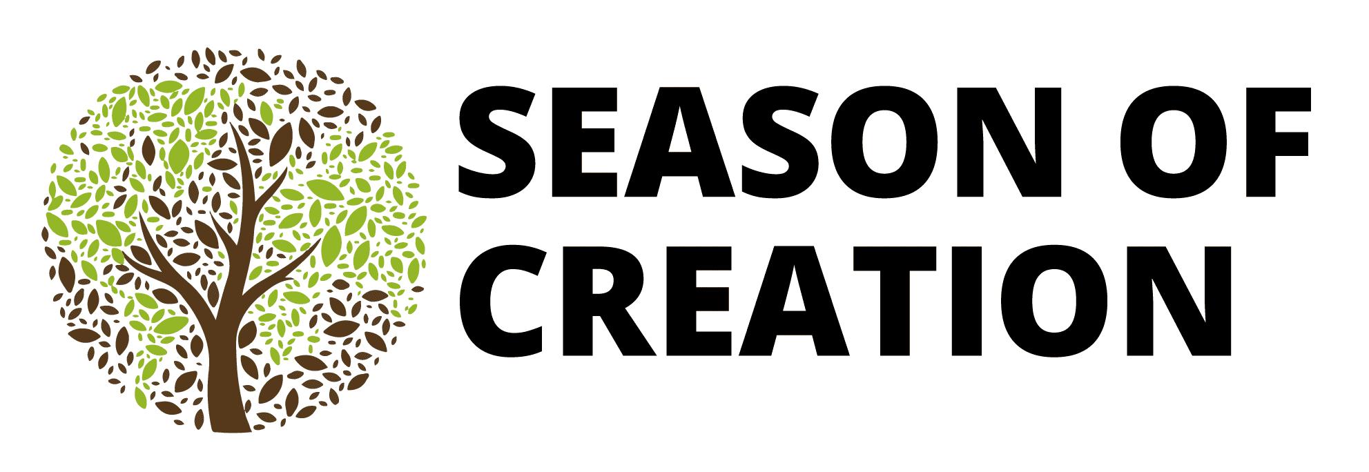"""THE SEASON OF CREATION"": TO RENEW THE OIKOS OF GOD"