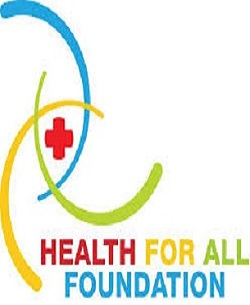 Health and Development for All Foundation