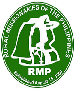 Rural Missionaries of the Philippines