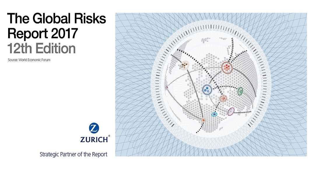 "<span style=""font-size: 14px;"">Environmental Risks and the Global Risks Report 2017</span>"